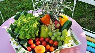 getlinkyoutube.com-**Seventh-day Adventist Diet**