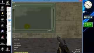 getlinkyoutube.com-Counter Strike 1.6: How to increase FPS (Frames Per Second)