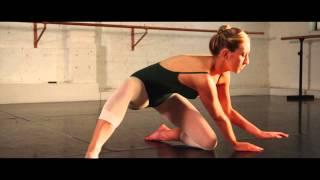 Will I Ever Dance Again? Brand New Program by Lisa Howell