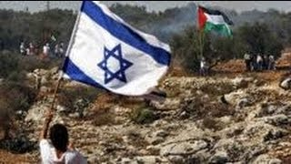 getlinkyoutube.com-The Truth on Israel Palestine Conflict