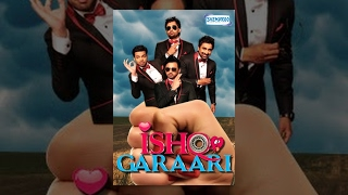 getlinkyoutube.com-Ishq Garaari