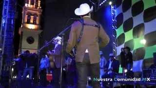 getlinkyoutube.com-Los Relampaguitos en la Fiesta Tradicional de Resurrección Cherán 2014