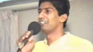 getlinkyoutube.com-Malayalam Testimony Saji Abraham (Late)