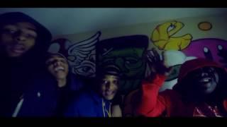 getlinkyoutube.com-TDG - HECTIC (Music Video)