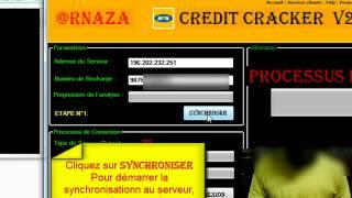 getlinkyoutube.com-MTN CREDIT CRACKER LE TUTORIEL.AVI
