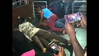 getlinkyoutube.com-Kenyan Girls gone WILD!!!!!!!!