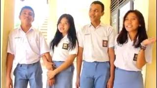 SMAN 1 KUPANG Aibx terbongkar oleh siswa siswix sendiri   sangat memalukan