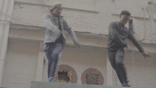 getlinkyoutube.com-iHeartMemphis - Bang (Official Dance Video) | King Imprint is Back!