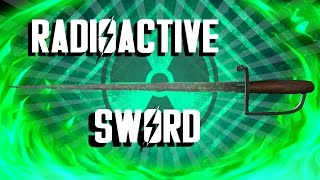 getlinkyoutube.com-Fallout 4 - Shem Drowne Sword - Unique Weapon Location Guide