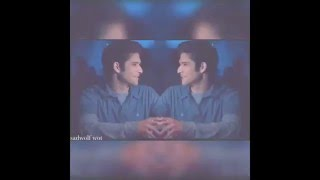 getlinkyoutube.com-Scott McCall Edits
