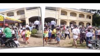 getlinkyoutube.com-Tặng quà Học sinh nghèo Trường Hiệp Mỹ Đông (Trà-Vinh)