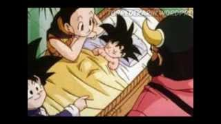 getlinkyoutube.com-gohan,goten,trunks,pan,bra,marron