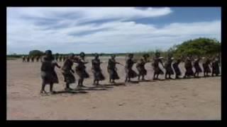 Faithful Melody Church Choir Jerusalema Official Video width=