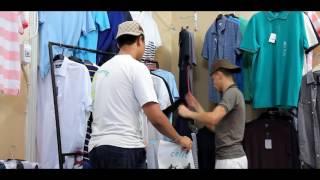 Amjed Jojo - مشكلة لباس العيد