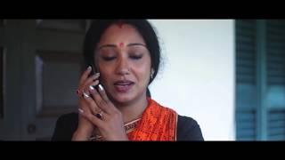 Chonder Baji | Bengali HD Short Film | by Rohan Samanta | Bidhatri | Soma | ChromFx Studios