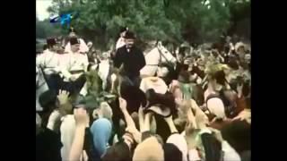 getlinkyoutube.com-Признателността на народа към Капитан Петко Войвода