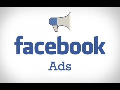 كيفية دفع المال بعد انهاء الاعلان الممول على الفيسبوك