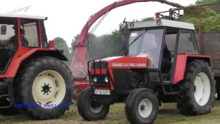 getlinkyoutube.com-Oldskool Silage 2016 - Tom Dixon