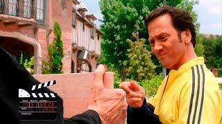 getlinkyoutube.com-Отрывок из фильма Большой Стэн, палец смерти