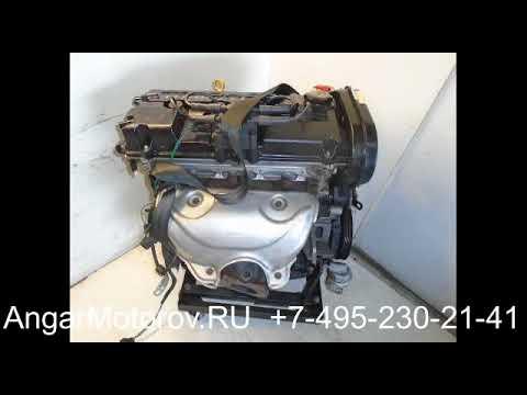 Двигатель Dodge Journey 2.4 AWD ED3 EDG Двигатель Додж Джорней 2.4 2013-н.в Наличие
