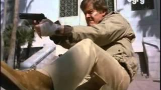 getlinkyoutube.com-Ralph supermaxieroe 1x02  L'automobile trappola