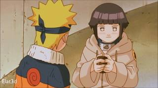 getlinkyoutube.com-Naruto x Hinata【AMV】 ♪ Start A Fire ♪ ( NaruHina )