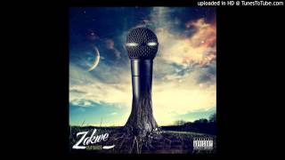 getlinkyoutube.com-Zakwe - Kasi legazi