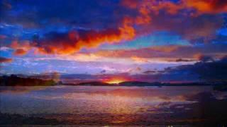 Ribbon In The Sky Lyrics-Stevie Wonder