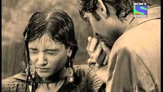 getlinkyoutube.com-Kaisa Ya Pyar Hai - Episode 296