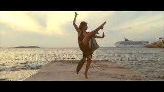 Deewani Mastani | BOLLYWOOD Dance choreography | Bajirao Mastani | IV Dance |