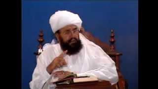 getlinkyoutube.com-Jadoo Aur Amalliyaat Ka Asraat Ki Haqeeqat 15-07-2005