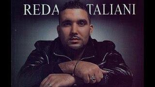 getlinkyoutube.com-DJ ORIENTAL I MIX JOSEFINE I REDA TALIANI I DJ ORIENTAL I DJ KADER EVENTS DJ KADER I 06 59 63 69 90