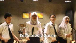 getlinkyoutube.com-SUSU MBOK DARMI SONG
