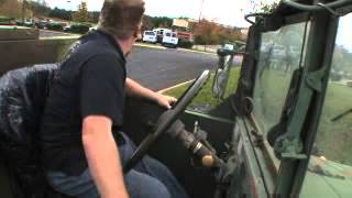 getlinkyoutube.com-Xtreme 4x4 Military Bobbed Deuce Pt. 3