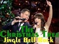 Michael Bublé & Carly Rae Jepsen - Rockin Around The Christmas Tree Jingle Bell Rock