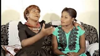 Tumaini Mbembela - Inuka Jitie Moyo
