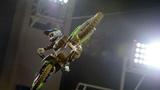 getlinkyoutube.com-Dirt Shark - 2017 San Diego Supercross