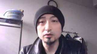 getlinkyoutube.com-山内圭哉 - 暗黒大紀行 in Bangkok