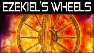 getlinkyoutube.com-Ezekiel's Wheels