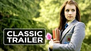 getlinkyoutube.com-Wild Child (2008) Official Trailer #1 - Emma Roberts, Aidan Quinn Movie HD