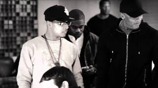 T.i. - Fuck The City Up (mixtape Trailer #2)