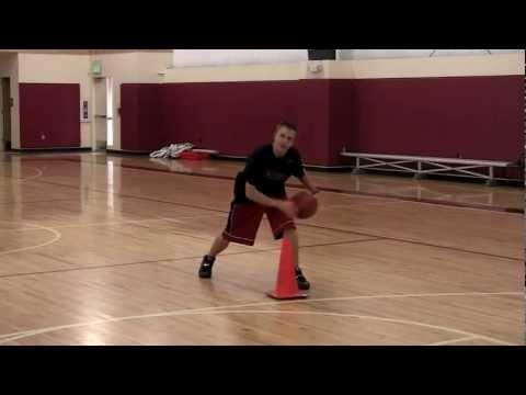 LeBron James Move - RARE!!!