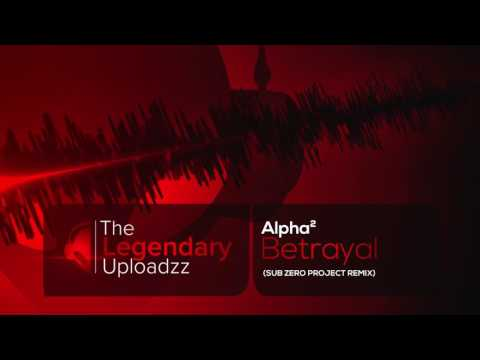 Voir la vidéo : Alpha2 - Betrayal (Sub Zero Project Remix)