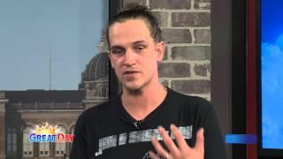 getlinkyoutube.com-6-12-15 Jason Mewes