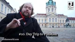 Visit Berlin - The Top 10 Sites in Berlin, Germany width=