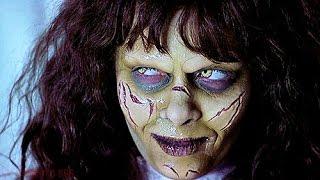 Scary Movie 2 (Trailer español)