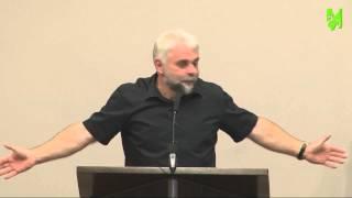 getlinkyoutube.com-Vladimir Pustan | 10. Ultima saptamana a Universului | Daniel | 07-sept-2014 | Ciresarii Tv |