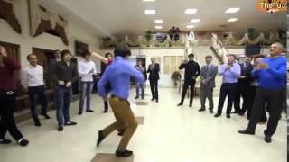 getlinkyoutube.com-İŞTE KAFKAS İŞTE ASALETİN DANSI LEZGİNKA   !!!   Kafkas Danslari Dünya Danslari Vede Müzikleri