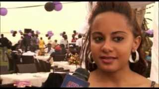 getlinkyoutube.com-Sheila Gashumba's sweet 16 party.flv