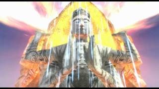 getlinkyoutube.com-Perfect World - Dandles The Risen of Heroes by: adhinyoo